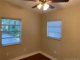 3601 43rd Ave - Photo 31