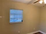 3601 43rd Ave - Photo 32
