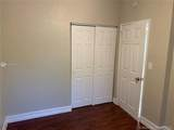 3601 43rd Ave - Photo 33