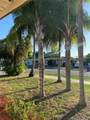 3601 43rd Ave - Photo 4