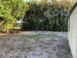 3601 43rd Ave - Photo 6