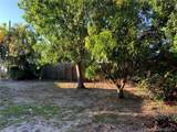 3601 43rd Ave - Photo 8