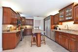 1341 96th Ave - Photo 12