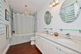 1341 96th Ave - Photo 15