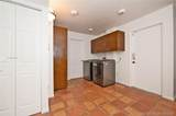 1341 96th Ave - Photo 22
