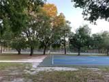 116 Water Oak Dr - Photo 29