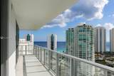 300 Sunny Isles Blvd - Photo 1