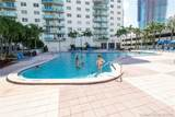 19370 Collins Ave - Photo 27