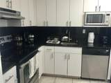 100 Bayview Dr - Photo 17