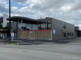 1500 Commercial Blvd - Photo 4