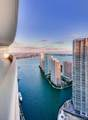 200 Biscayne Boulevard Way - Photo 33