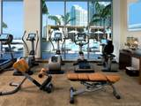 200 Biscayne Boulevard Way - Photo 43