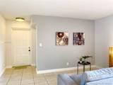 7660 Westwood Dr - Photo 3