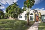 335 Menores Ave - Photo 1