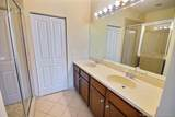 4155 Cascada Cir - Photo 18