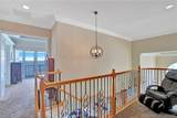 5214 159th Ave - Photo 37