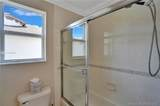5214 159th Ave - Photo 40