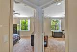 5214 159th Ave - Photo 44