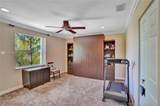 5214 159th Ave - Photo 47
