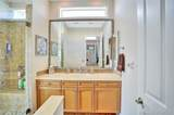 5214 159th Ave - Photo 53