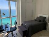15811 Collins Ave - Photo 28