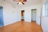12805 Hickory Rd - Photo 12