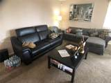 10854 Kendall Dr - Photo 1