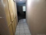 10854 Kendall Dr - Photo 10