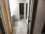 10854 Kendall Dr - Photo 17