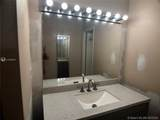 10854 Kendall Dr - Photo 18