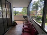 10854 Kendall Dr - Photo 23