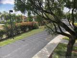 10854 Kendall Dr - Photo 26