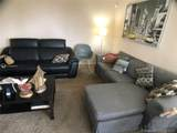 10854 Kendall Dr - Photo 3