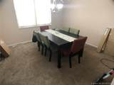 10854 Kendall Dr - Photo 4