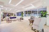 100 Lincoln Rd - Photo 19