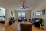 1241 13th St - Photo 1