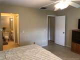3684 Valley Green Dr - Photo 6