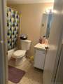 15421 81st Cir Ln - Photo 20