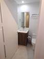 488 18th St - Photo 30