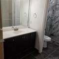 7390 34th Ave - Photo 5
