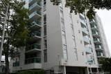 1035 West Ave - Photo 1
