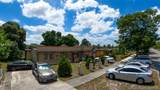 15640 Bunche Park Dr - Photo 1