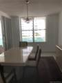 5001 Collins Ave - Photo 3