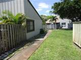 2144 57th Ave - Photo 1