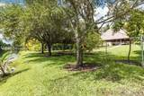 3501 139th Ave - Photo 24