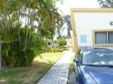 275 Shore Dr - Photo 3