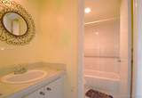 10700 108th Ave - Photo 10
