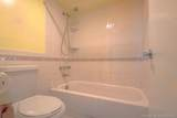 10700 108th Ave - Photo 11