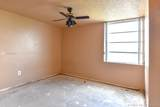10700 108th Ave - Photo 12