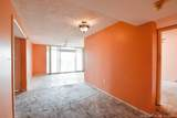 10700 108th Ave - Photo 3